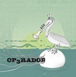 """Op3rador means """"Op3rator"""""""