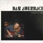 Shaken: Experiencing Dan Auerbach