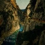 The Sound of Lucrecia / Congost