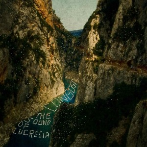 The Sound of Lucrecia / Congost