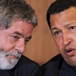 On Politics: The Left in Latin America
