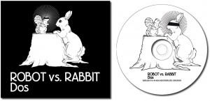 Billy009_rabbit-packshot