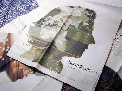 Intraligi_blackrock_bh_21