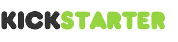 KickstarterLogo001