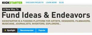 KickstarterWebsite002