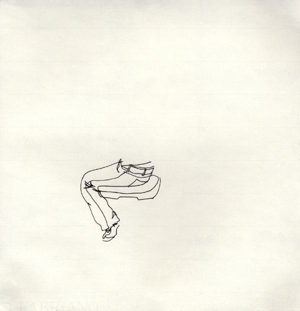 006-AquilesHadjis