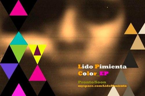 LidoPimienta4