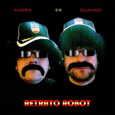 retratorobot1