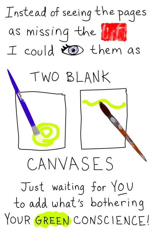 18_twocanvases_brush