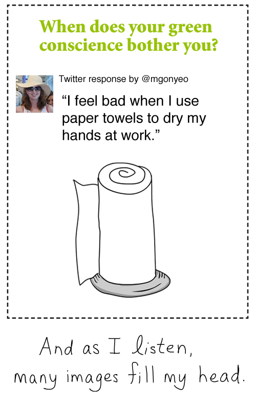 21_Twitter_towel_R