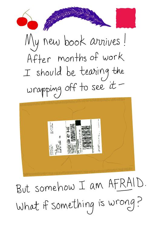 4_package