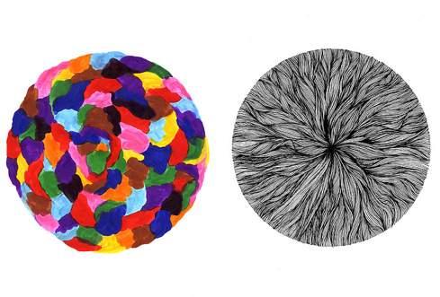 circlesColBW