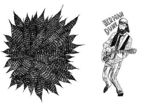 sun-music1