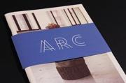 Arc_Magazine
